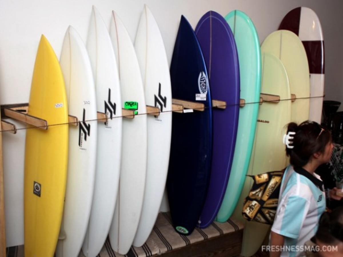 quiksilver-limited-collection-launch-17