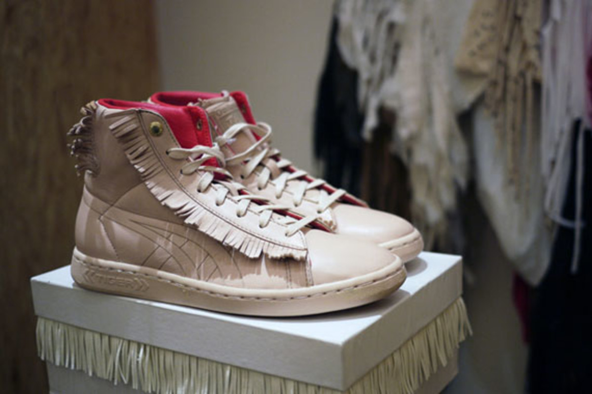 onitsuka-tiger-and-asics-family-and-friends-exhibition-recap-4