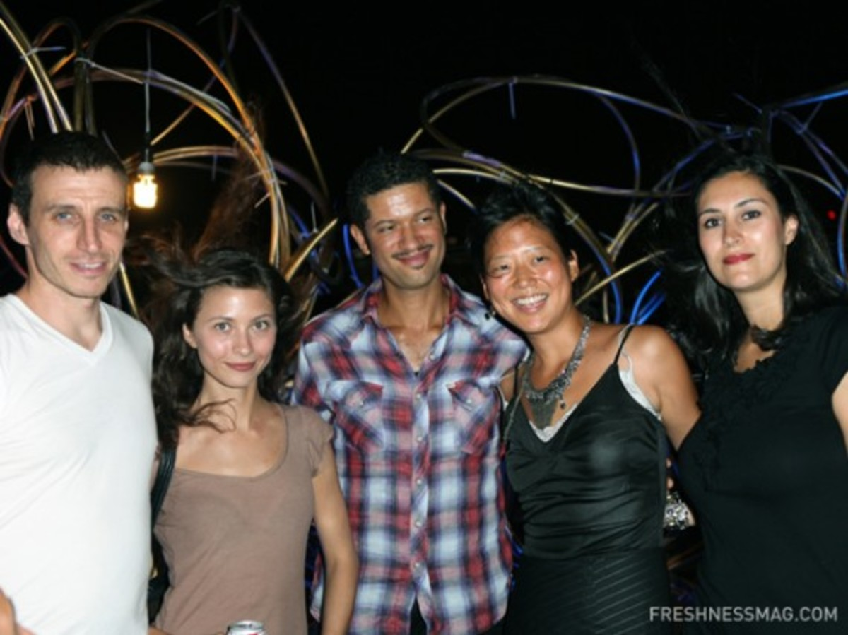 compass-show-nyc-2010-party-25