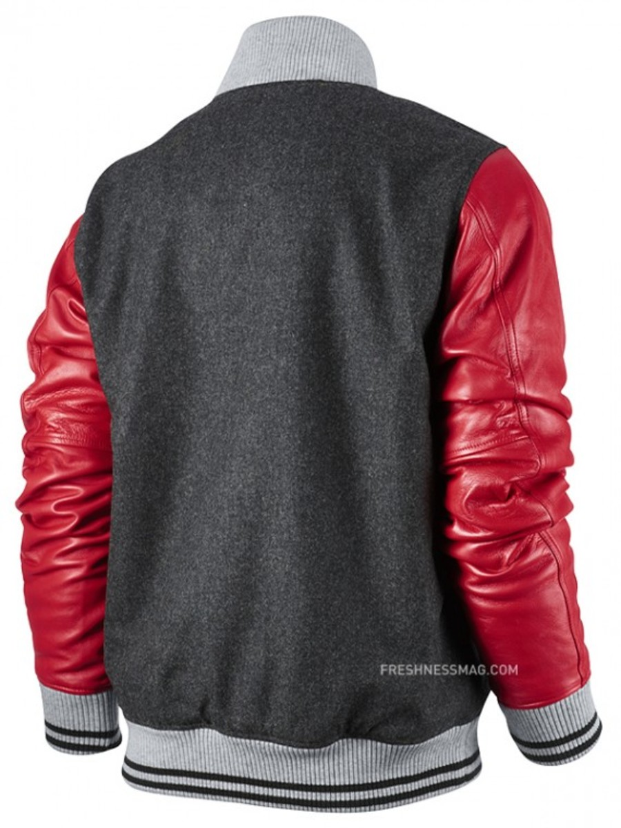 nike-mens-destroyer-jacket-382582-050-02
