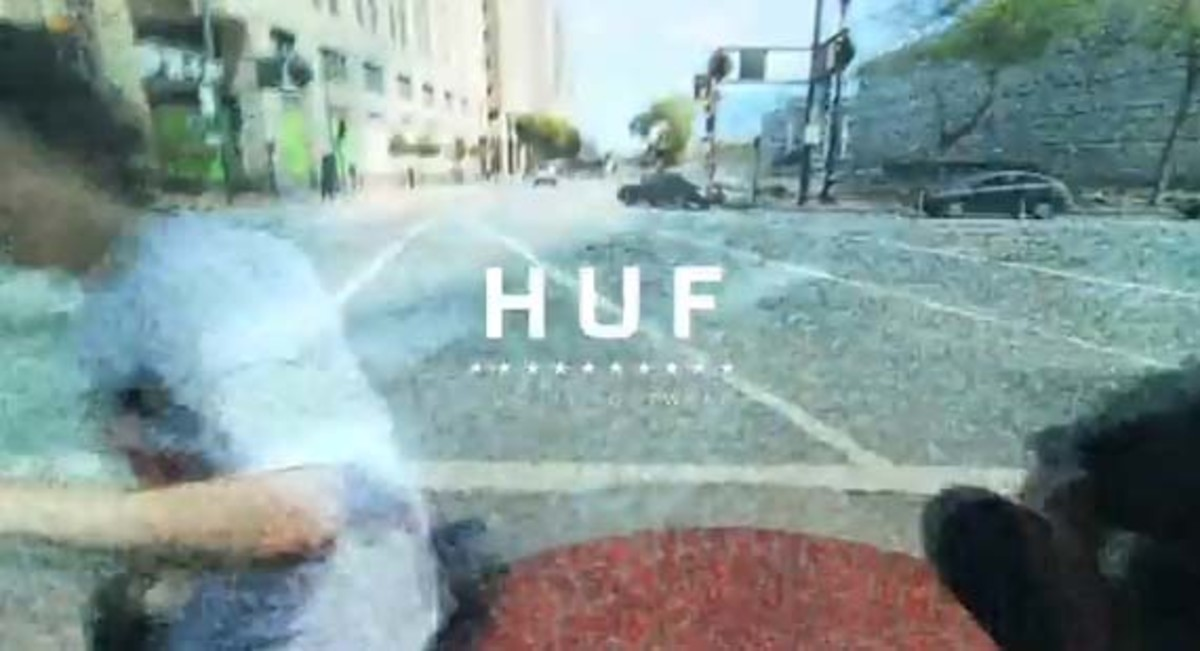 huf-footwear-commercial-11-1