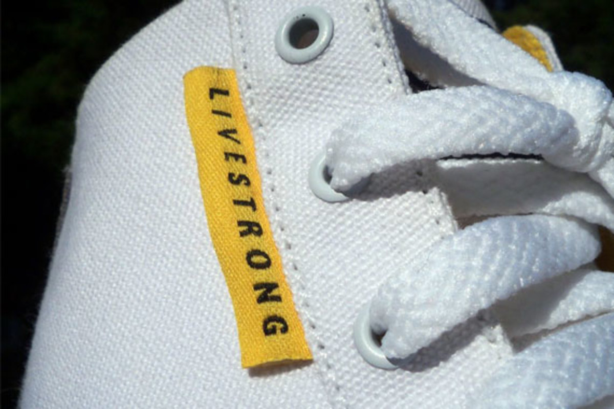 nike-sweet-classic-high-livestrong-promo-02