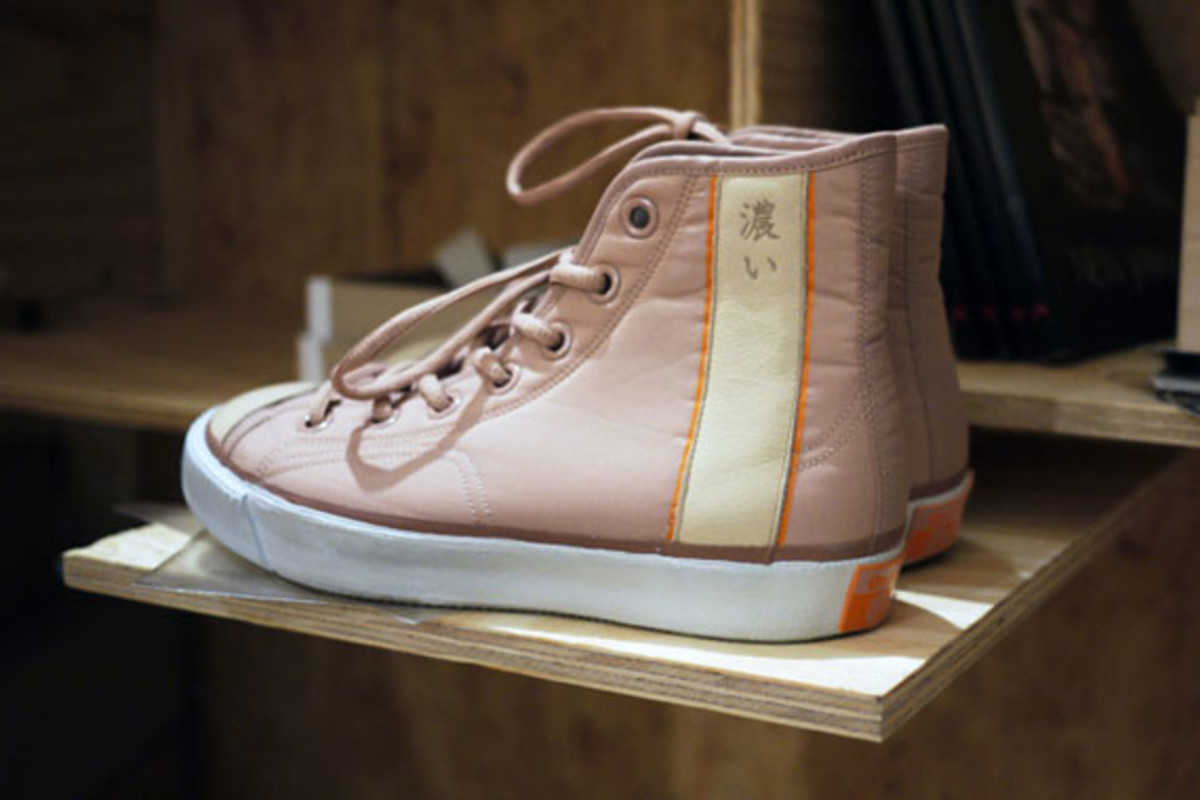 onitsuka-tiger-and-asics-family-and-friends-exhibition-recap-3