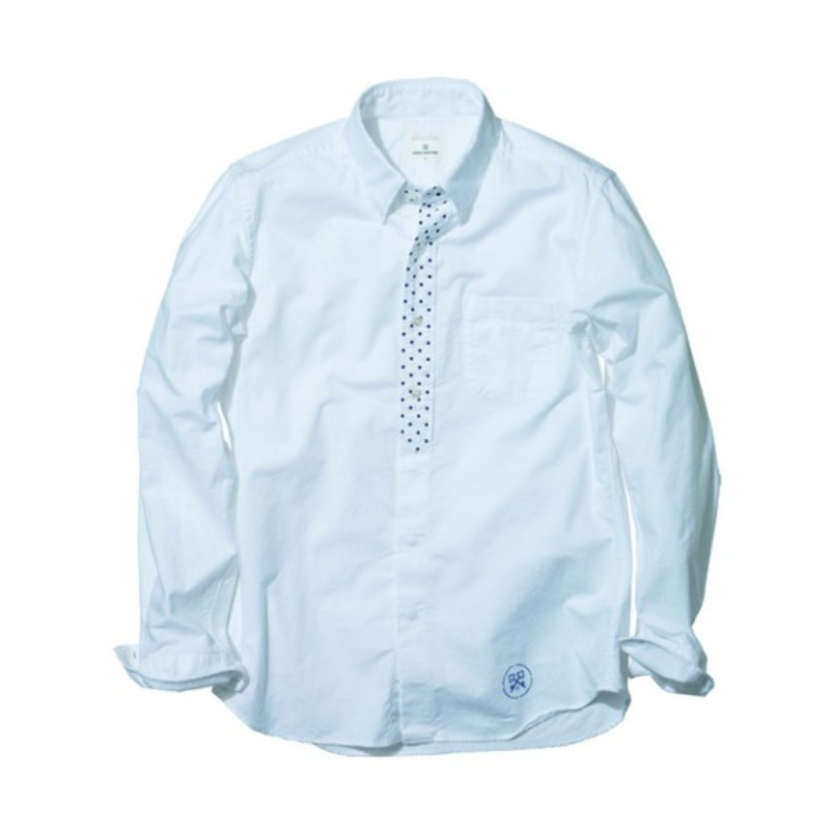 sophnet-and-uniform-experiment-aw-2010-shirts-5