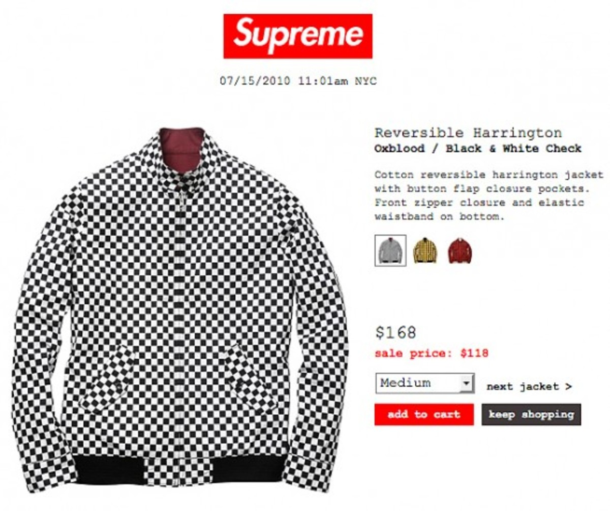 supreme-spring-summer-2010-sales