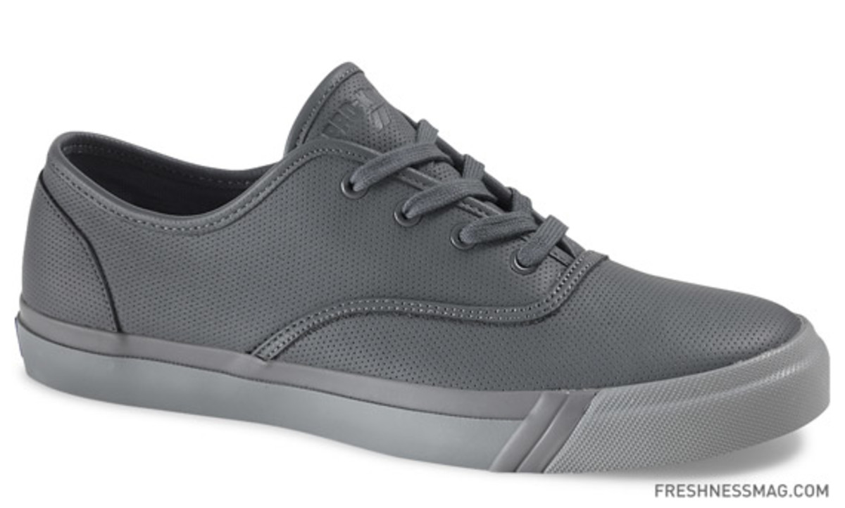 pro-keds-cvo-perf-pack-02
