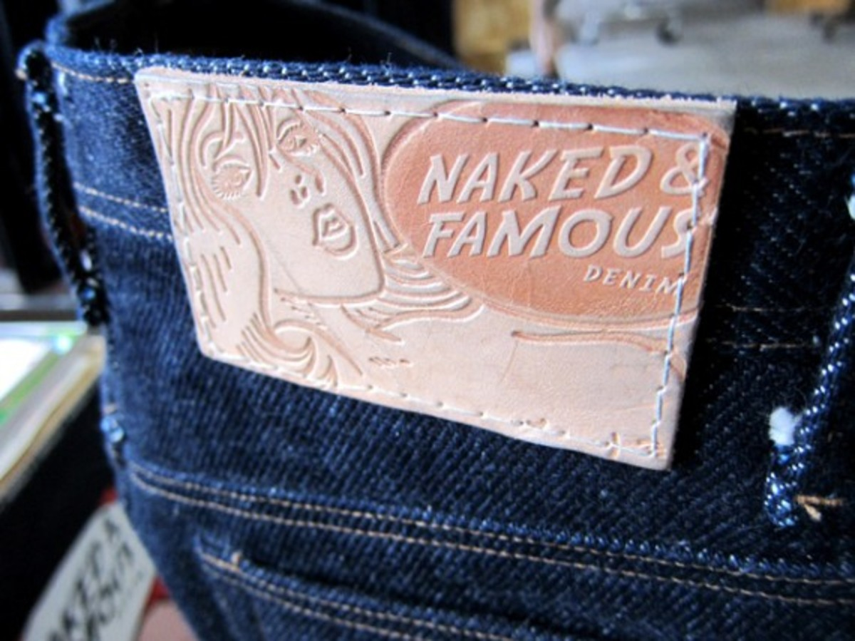 capsule-show-2010-naked-and-famous-denim-06