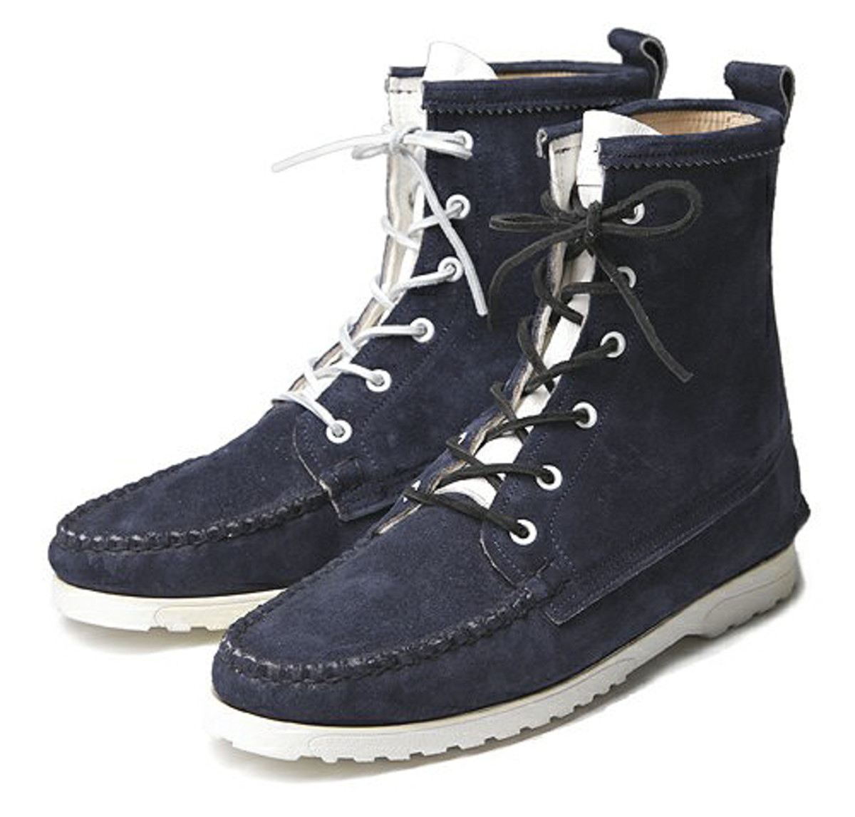 uno-caol-showten-quoddy-trail-moccasin-deck-boots-02