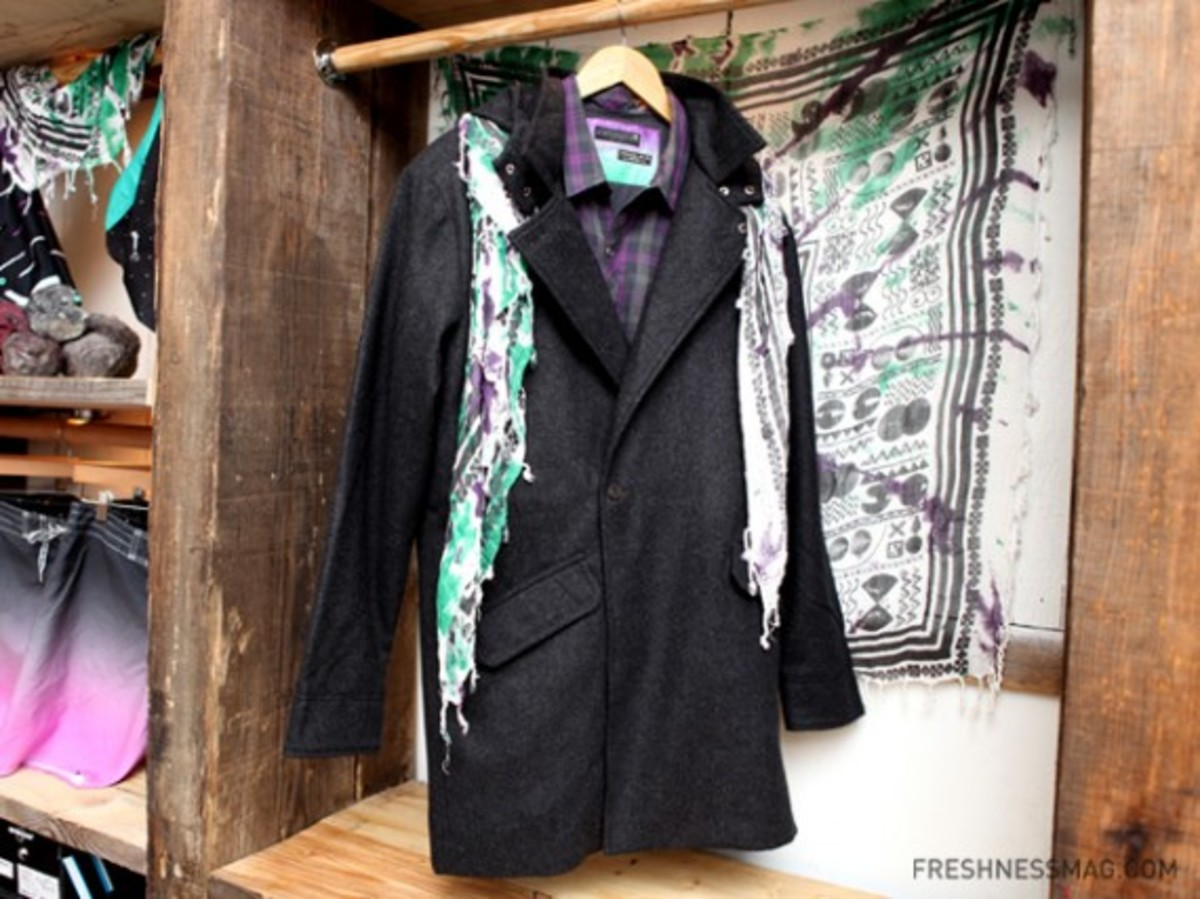 quiksilver-limited-collection-launch-45
