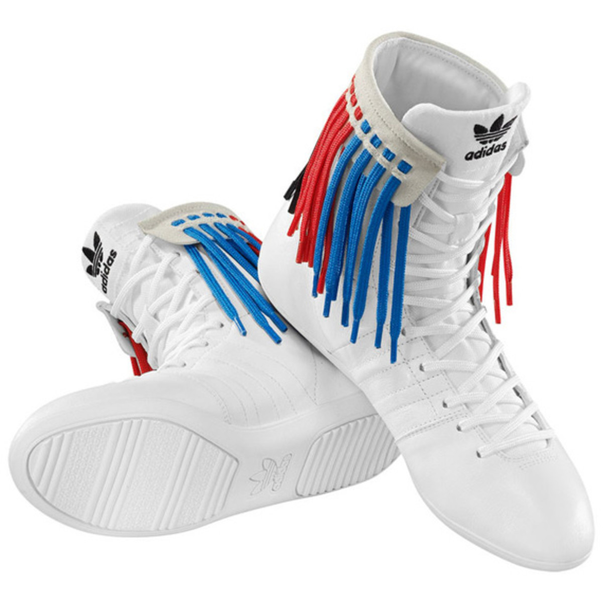 adidas-originals-fw2010-footwear-relaces-11