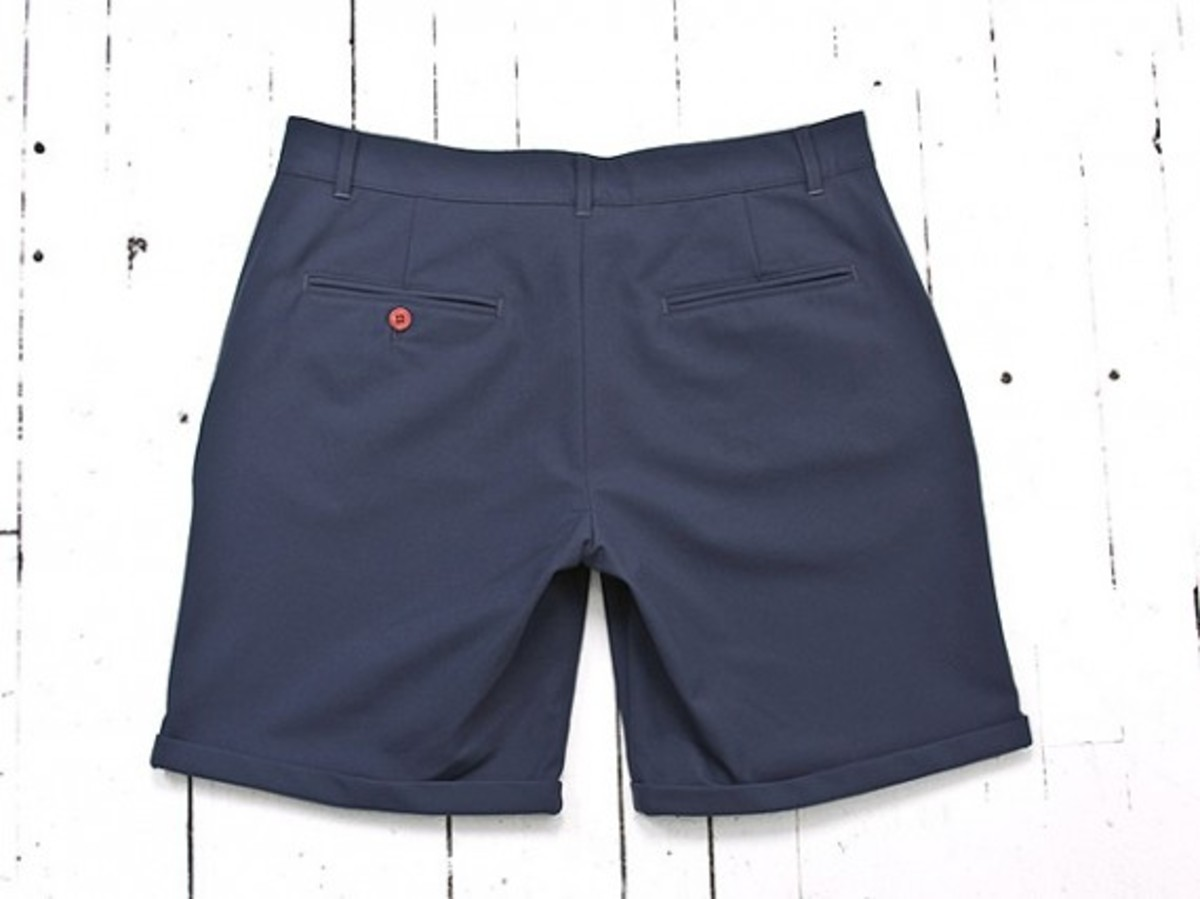 wurst-editions-outlier-shorts-emily-pork-store-09