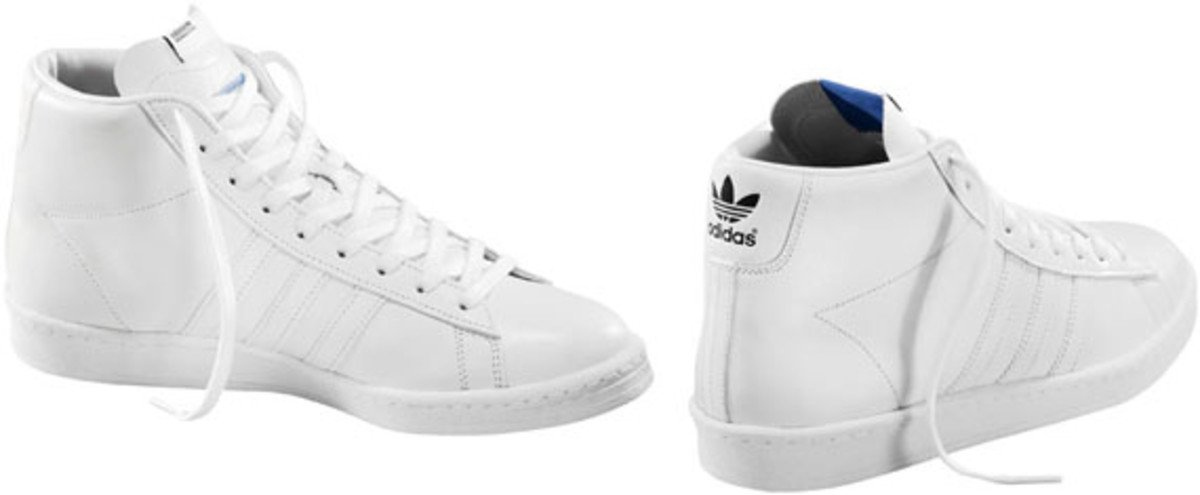 adidas-originals-a039-fw10-footwear-01