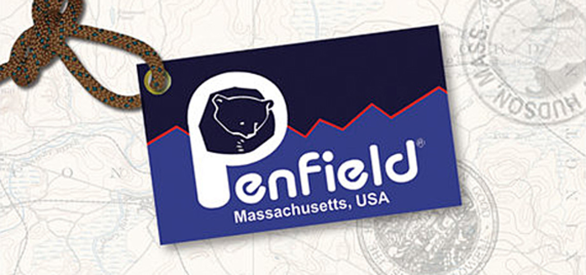 penfield-nyc-sample-sale-reed-annex-01