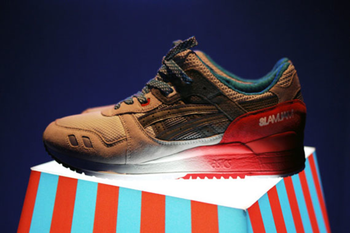 onitsuka-tiger-and-asics-family-and-friends-exhibition-recap-0