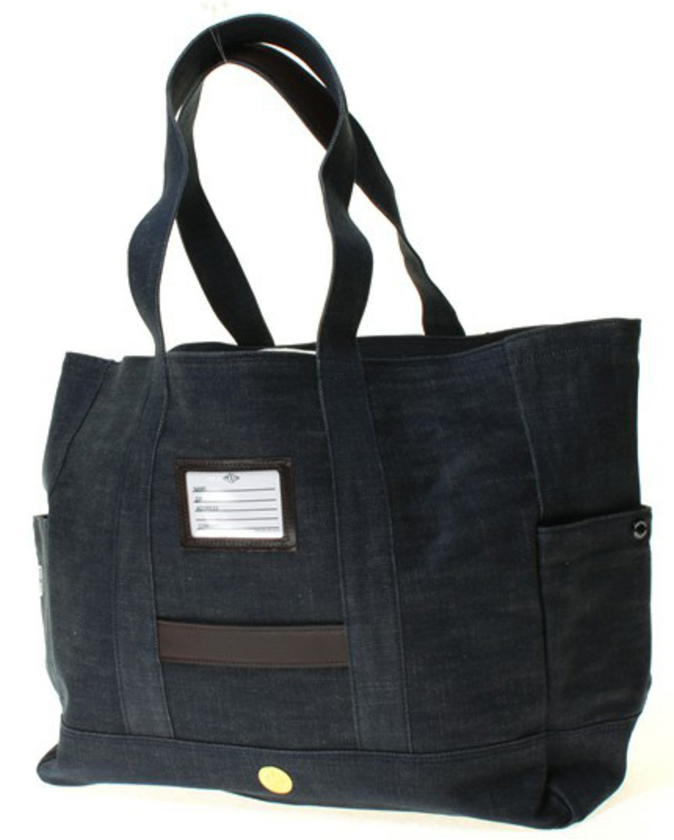 nexusvii-denim-tote-01
