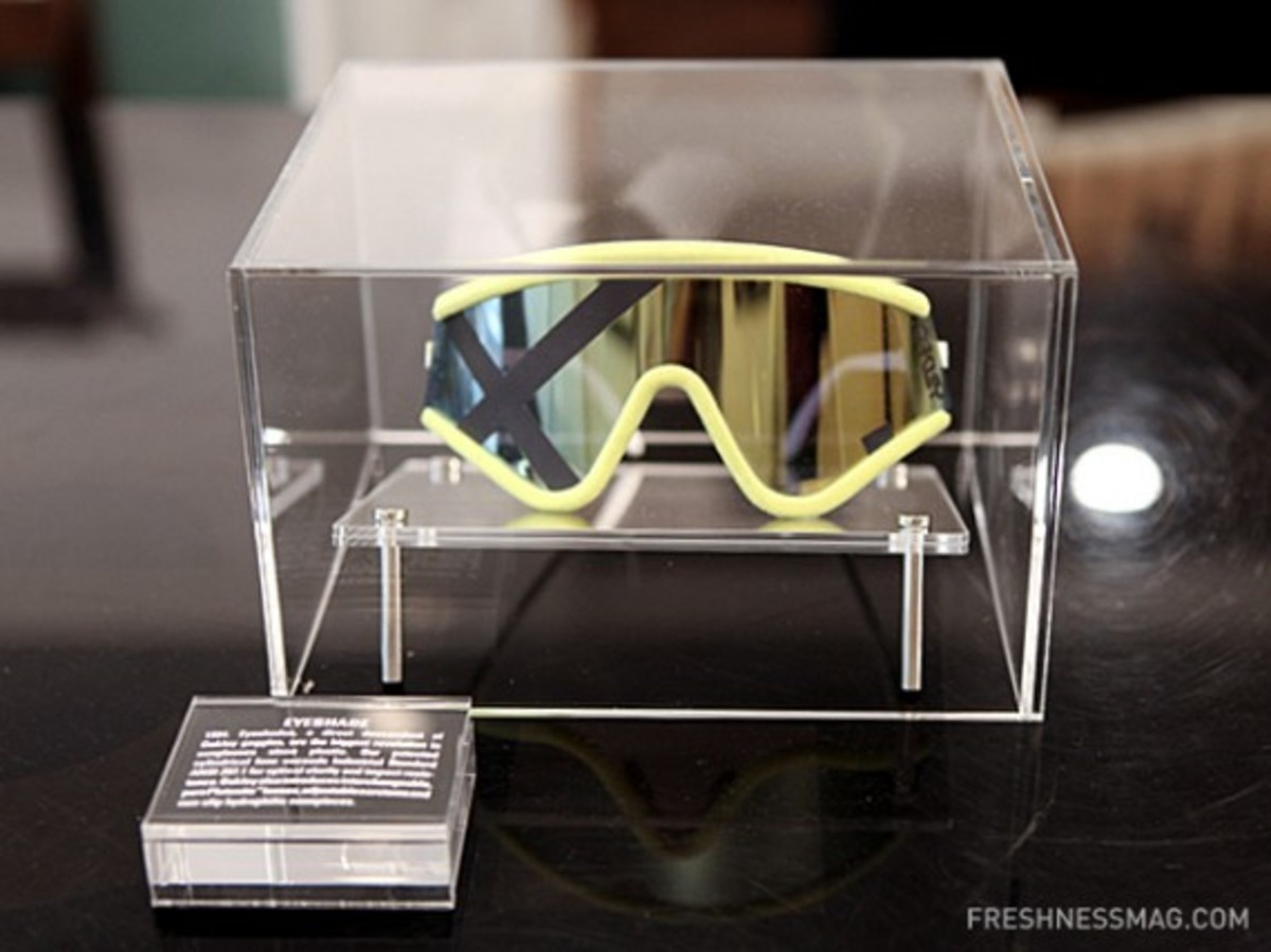 staple-oakley-35th-history-event-42
