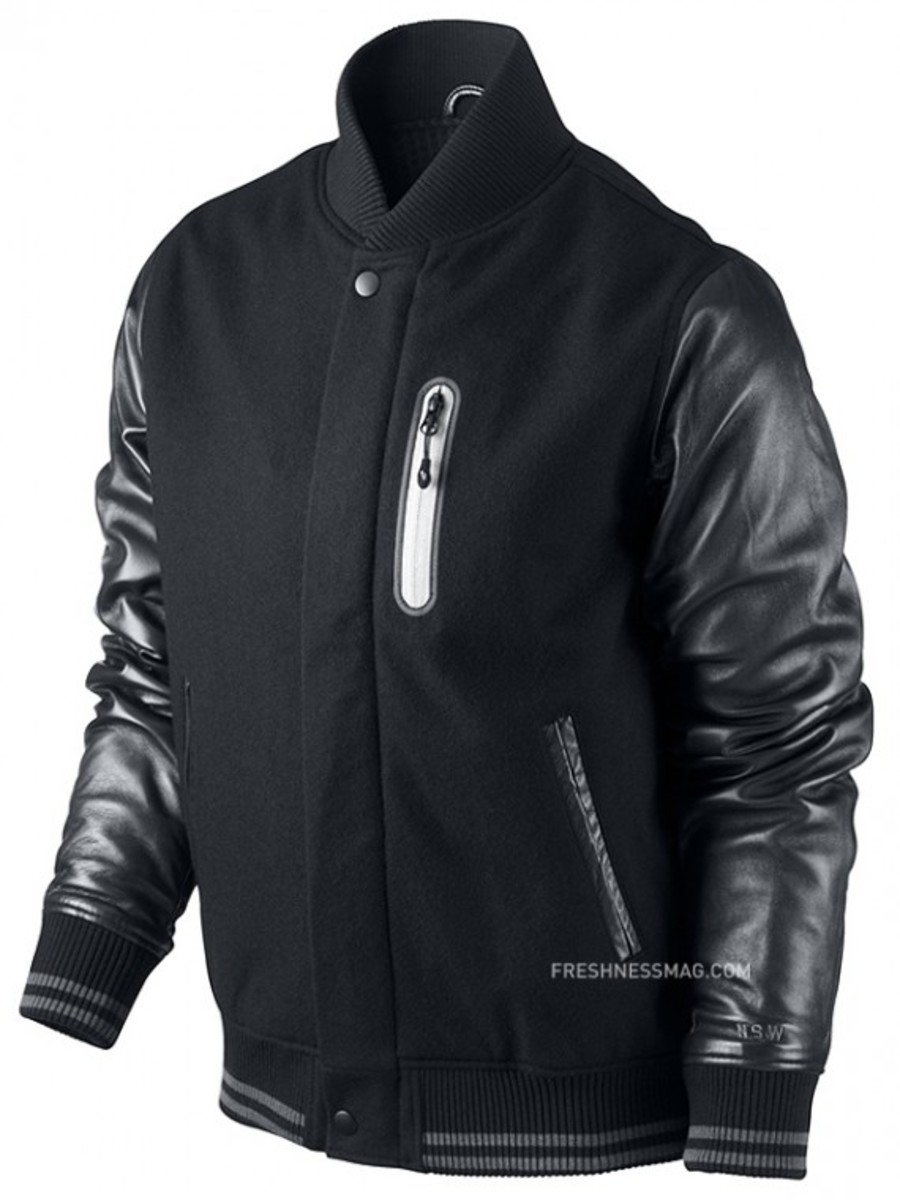 nike-mens-destroyer-jacket-382582-010-01