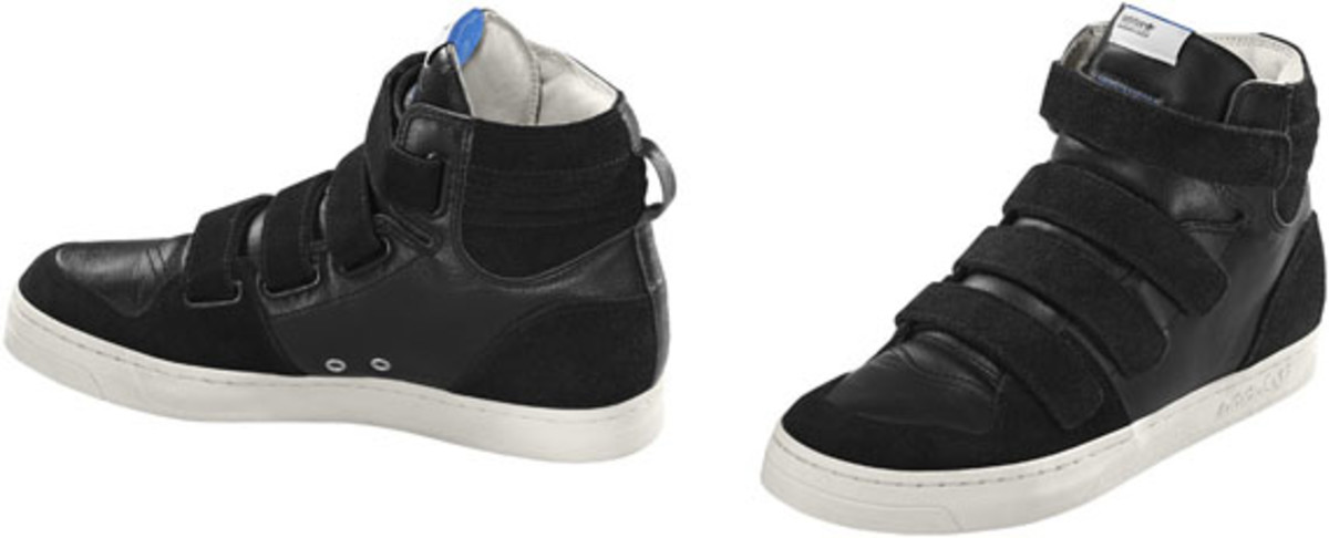 adidas-originals-a039-fw10-footwear-09