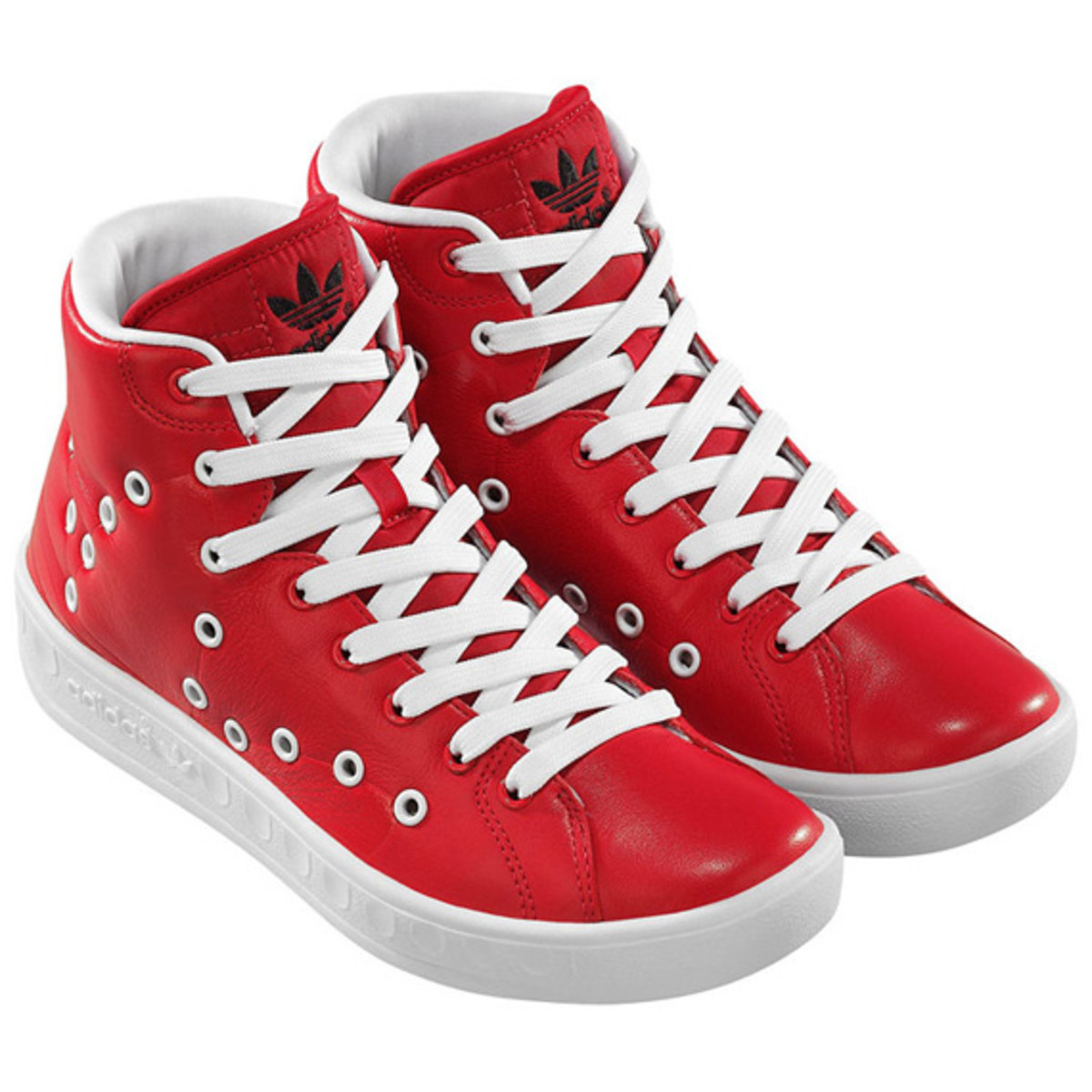 adidas-originals-fw2010-footwear-relaces-14