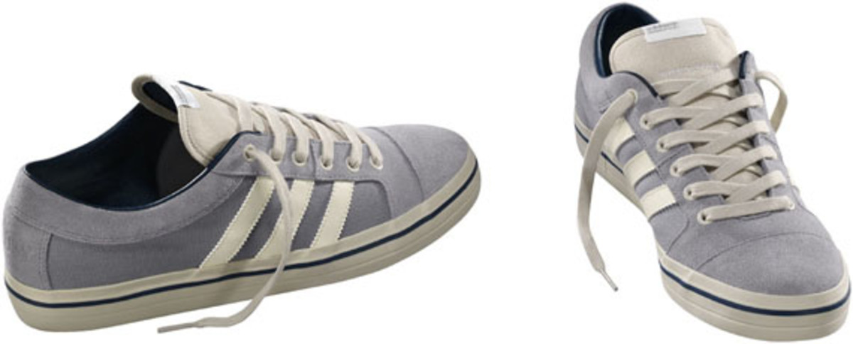 adidas-originals-a039-fw10-footwear-13