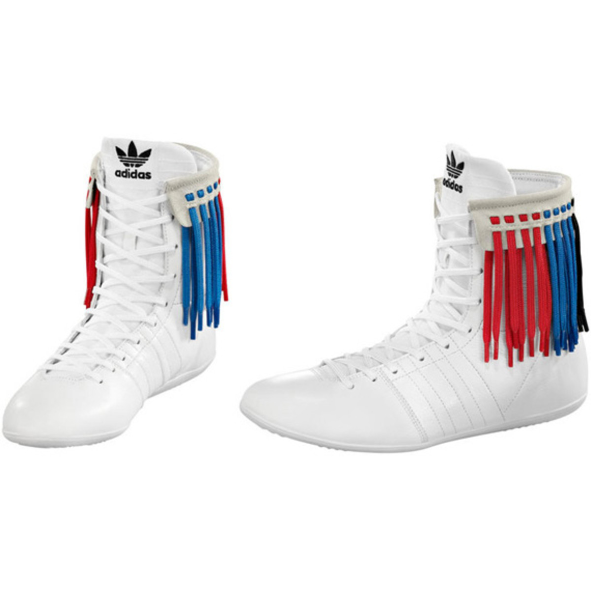 adidas-originals-fw2010-footwear-relaces-12
