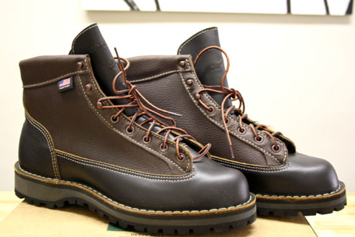 limited-edition-danner-light-boot-8