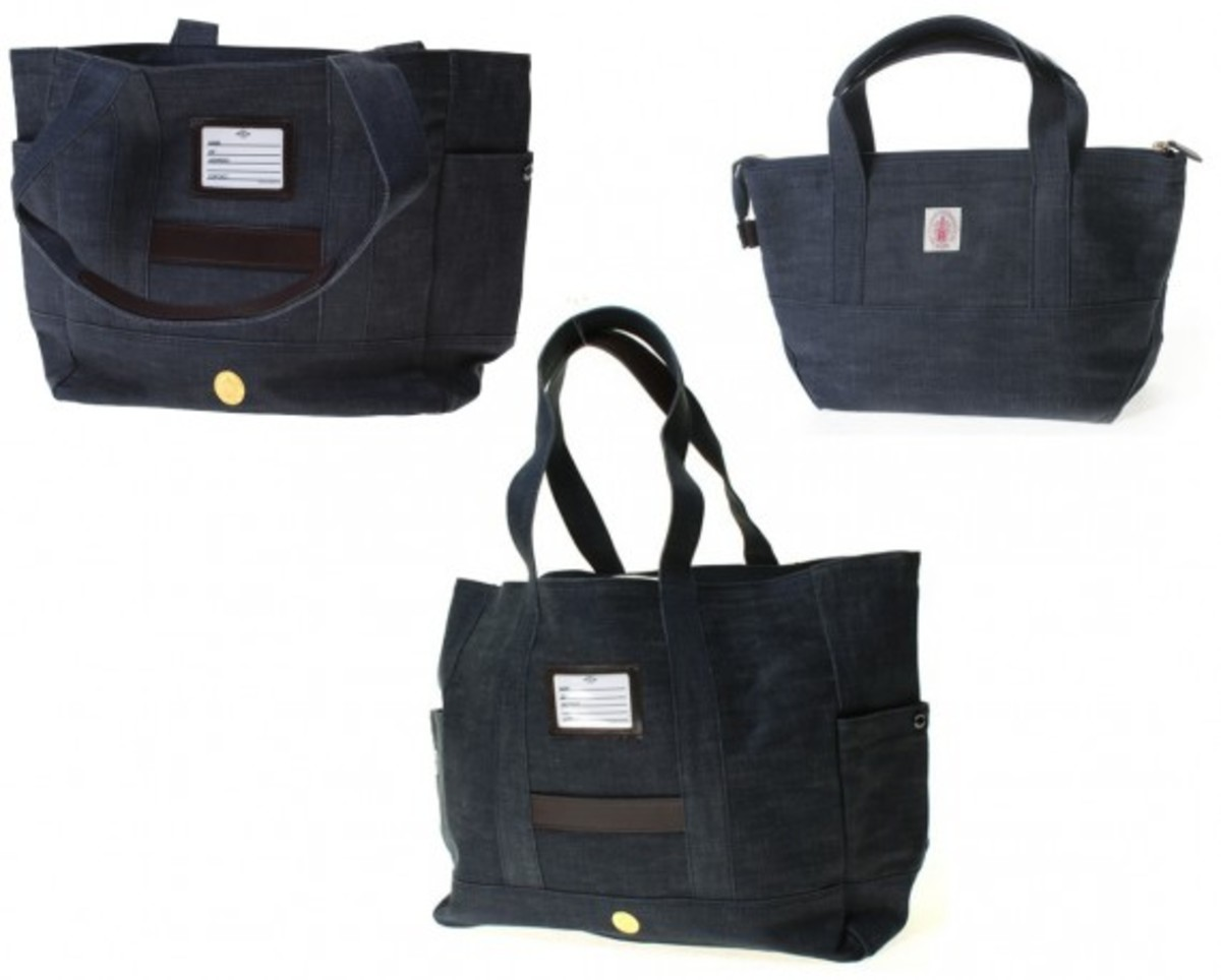 nexusvii-denim-tote-00