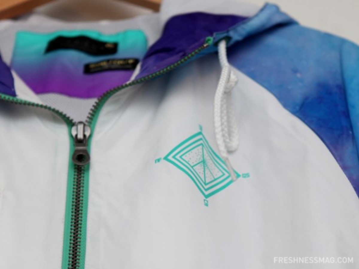 quiksilver-limited-collection-launch-34