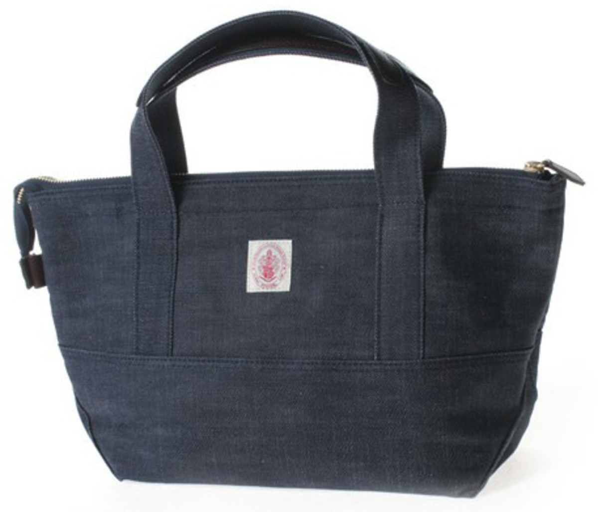 nexusvii-denim-tote-06