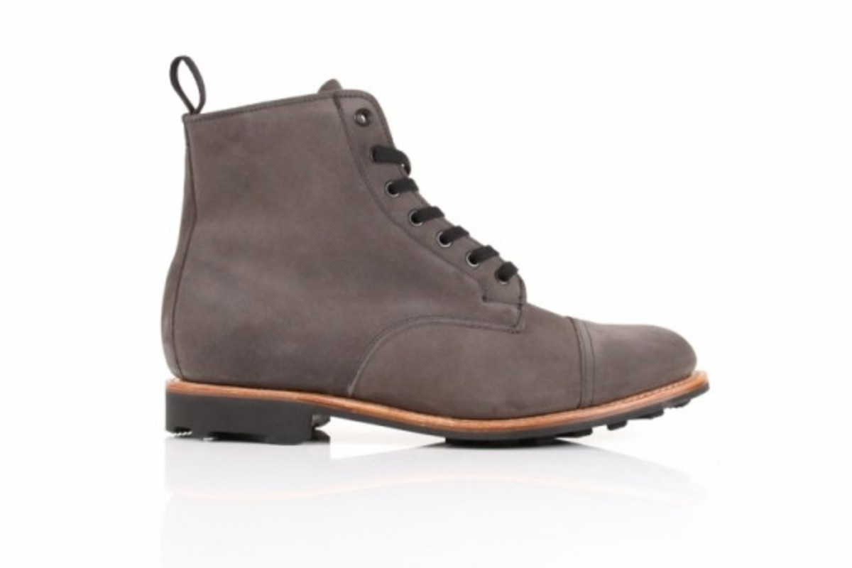 dqm-mark-mcnairy-4