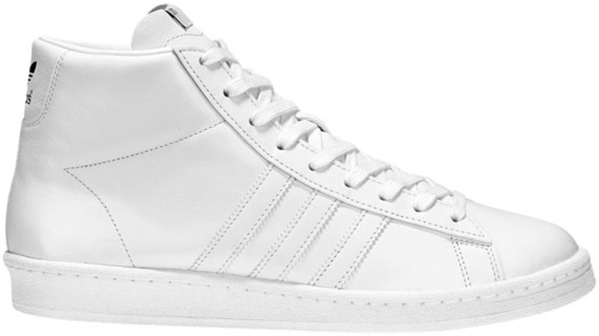 adidas-originals-a039-fw10-footwear-03