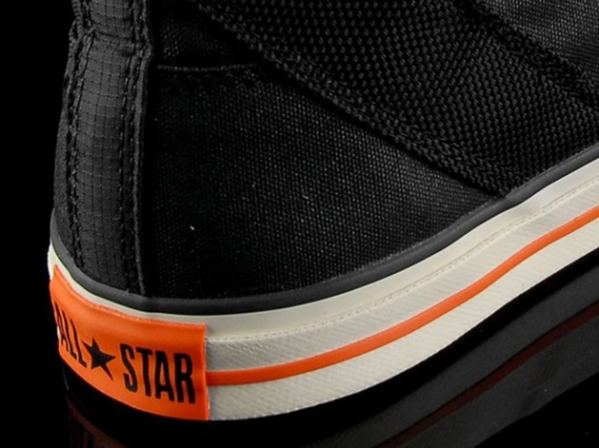 size-anniversary-converse-poorman-weapon-blk-07