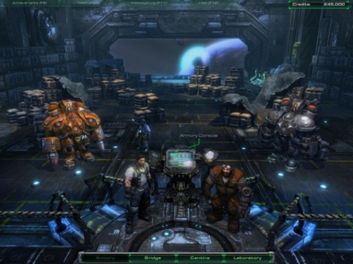 starcraft-ii-wings-of-liberty-screen-shots-05