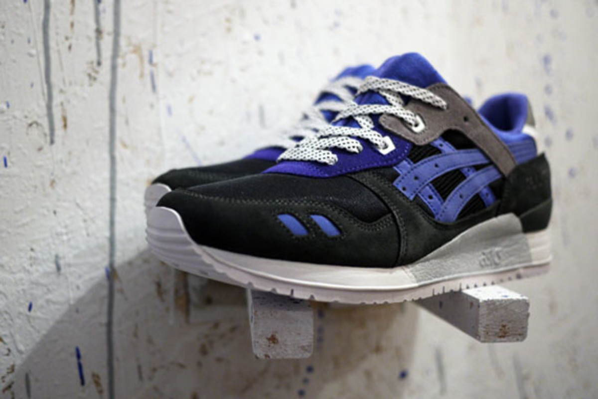 onitsuka-tiger-and-asics-family-and-friends-exhibition-recap-5