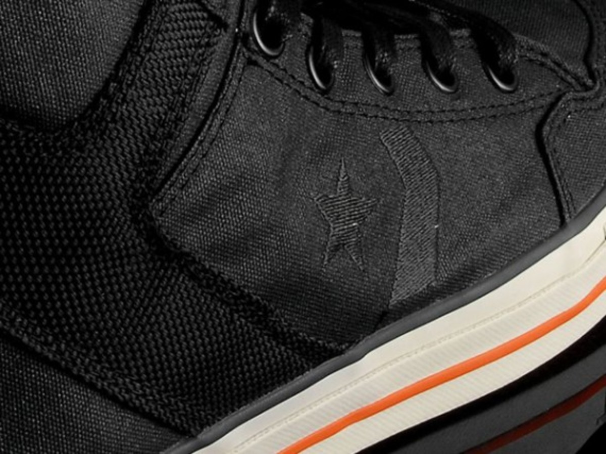 size-anniversary-converse-poorman-weapon-blk-06