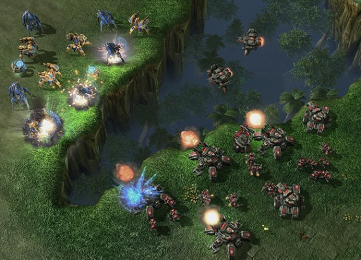 starcraft-ii-wings-of-liberty-screen-shots-12