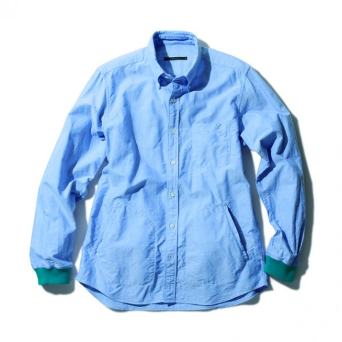 sophnet-and-uniform-experiment-aw-2010-shirts-2