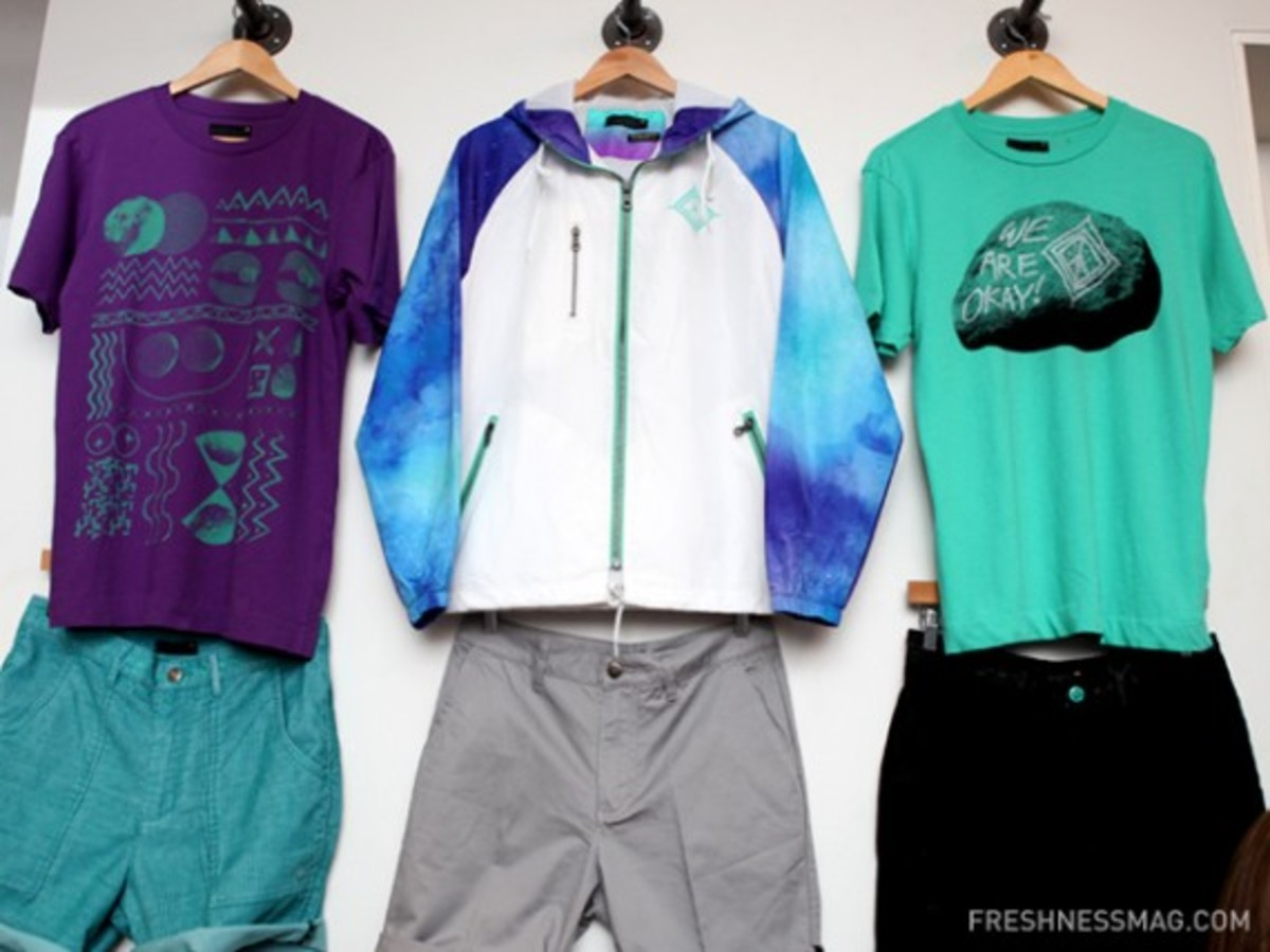quiksilver-limited-collection-launch-32