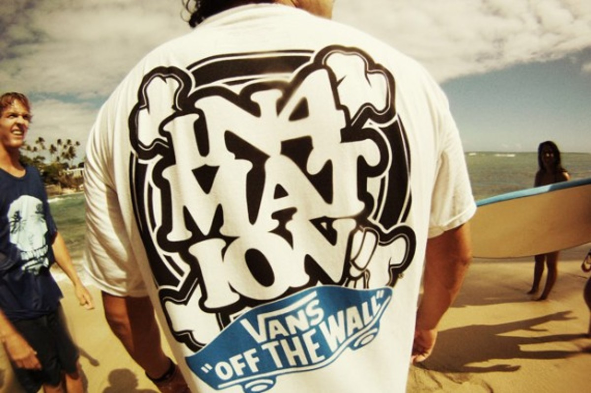 in4mation-x-vans-shop-exclusive-tees-11