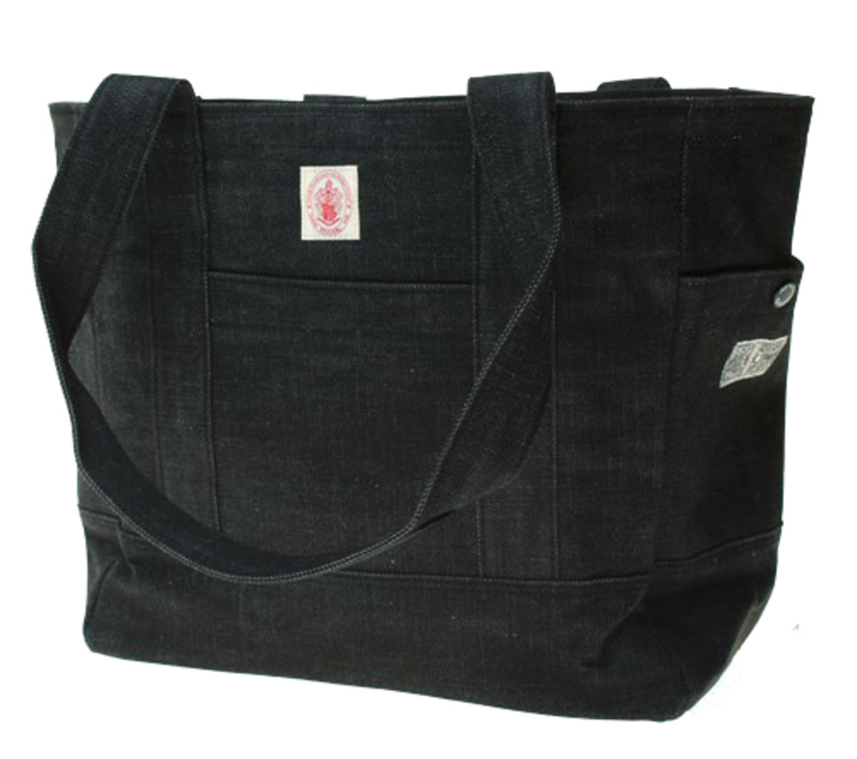 nexusvii-denim-tote-02