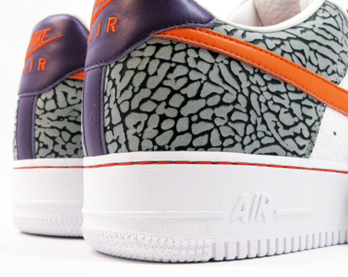 nike-air-force-1-bespoke-by-wesley-brown-5