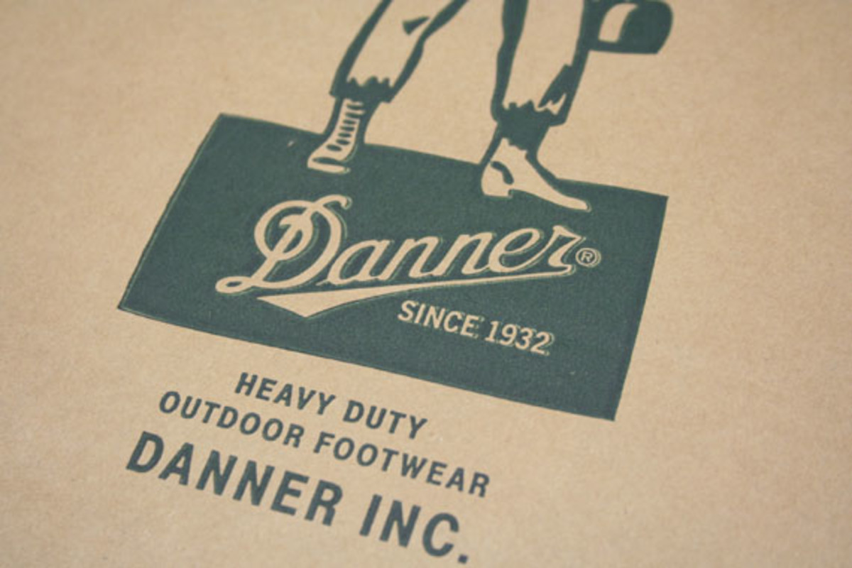 limited-edition-danner-light-boot-6