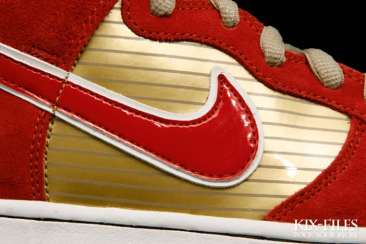 nike-sb-july-2010-new-releases-8