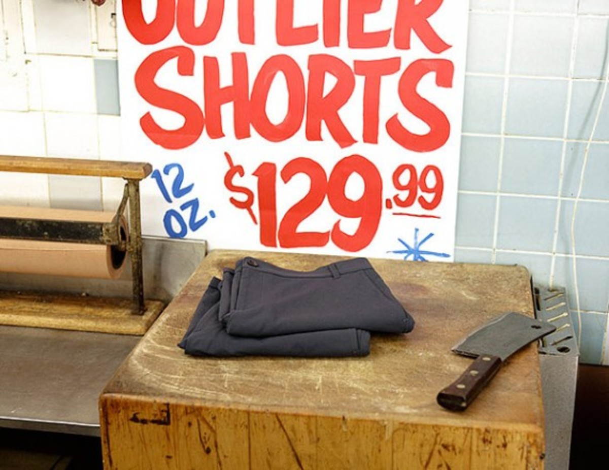 wurst-editions-outlier-shorts-emily-pork-store-02