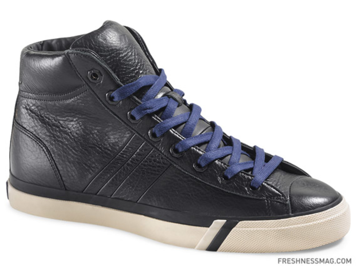 pro-keds-royal-plus-leather-02