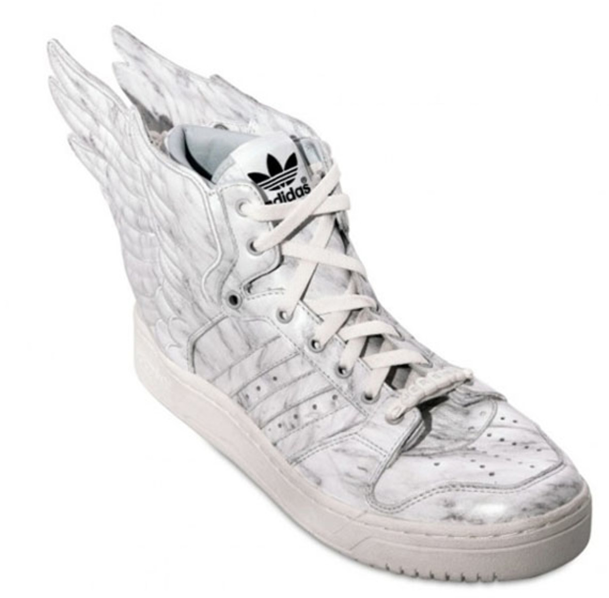 adidas-originals-by-originals-jeremy-scott-fw10-leather-wings-marble-2