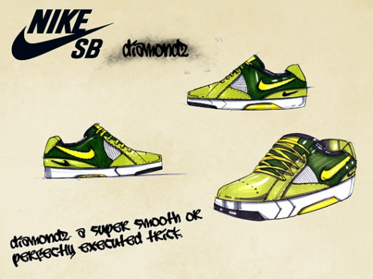 future-sole-2010-nike-sb-high-school-03