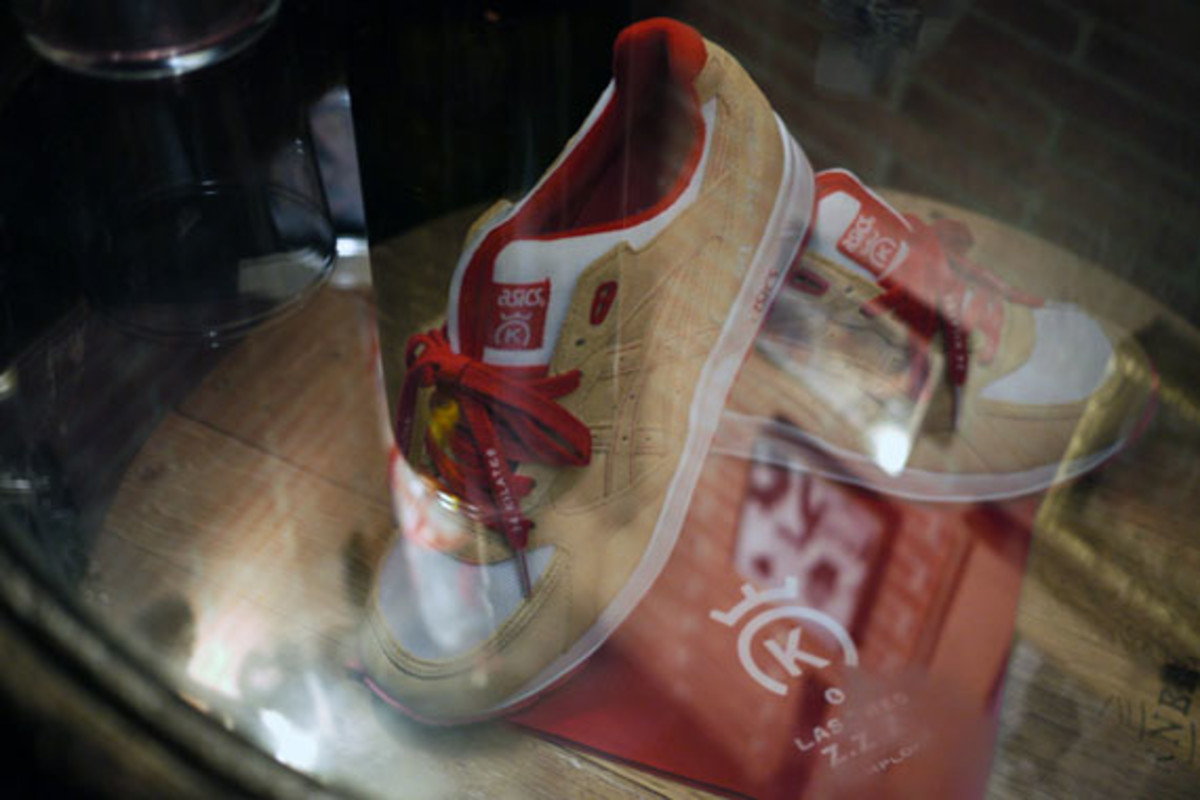 onitsuka-tiger-and-asics-family-and-friends-exhibition-recap-6
