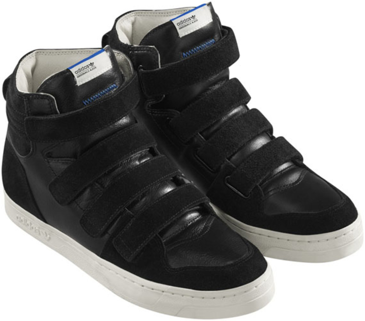 adidas-originals-a039-fw10-footwear-12