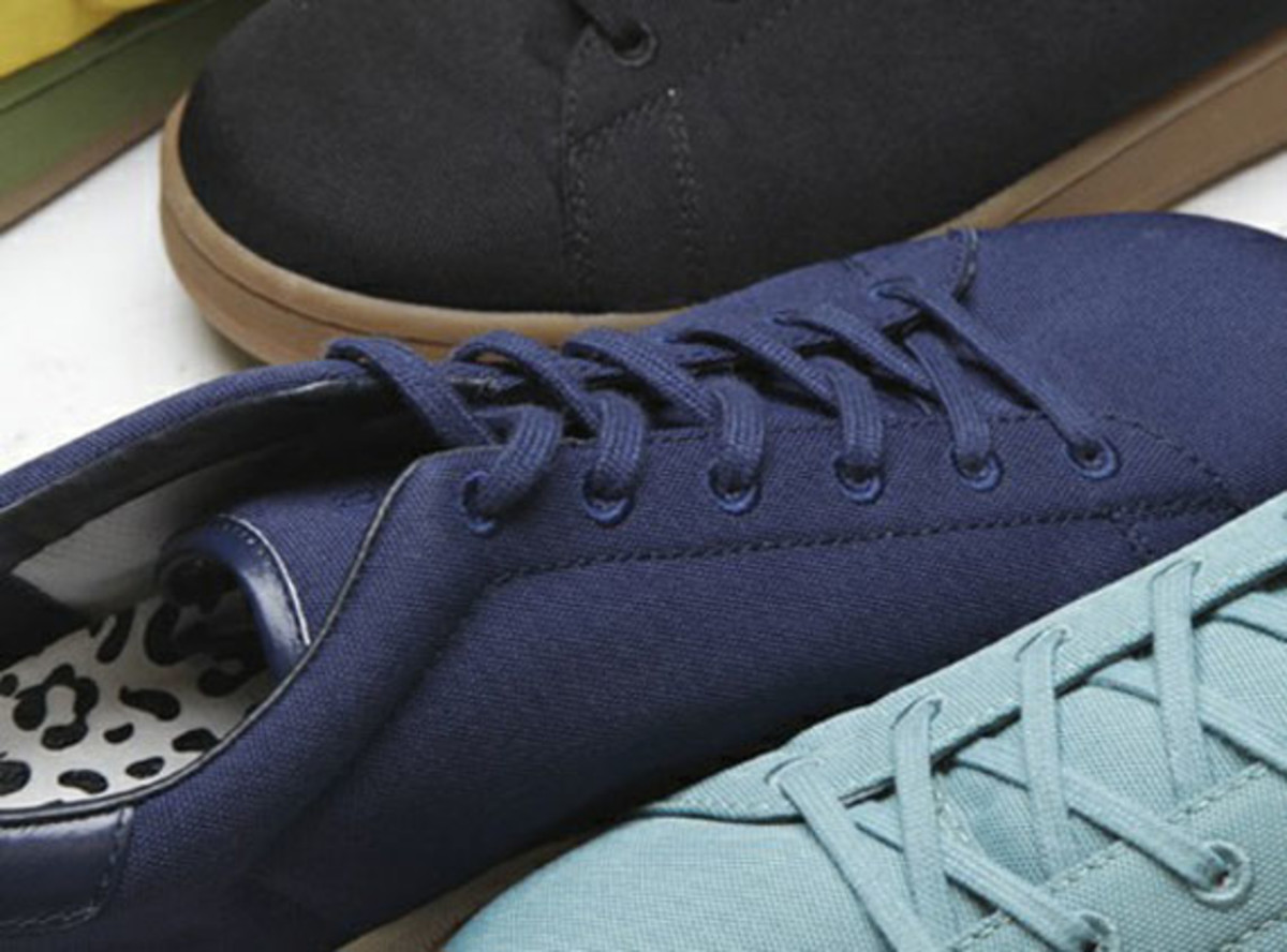 bbc-ice-cream-nothings-low-top-sneakers-2